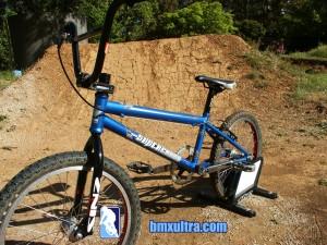 supercross bmx rcr