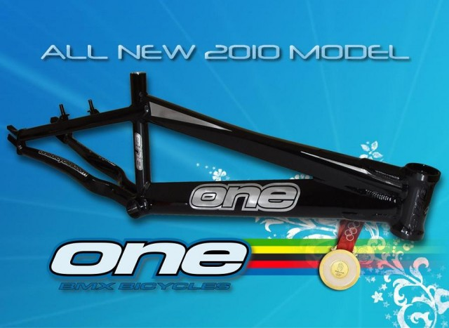 one2010frame-2