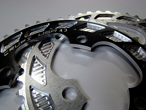 Crupi-4-bolt-rings-2