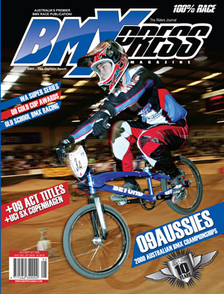 bmxpress-51-cover