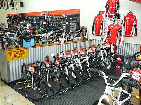 donash_2010_haro_bmx_bikes