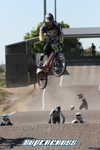 supercross_australia_max_cairns_shepparton