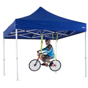 Altegra Pit Tent