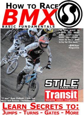 how_to_race_bmx_dvd