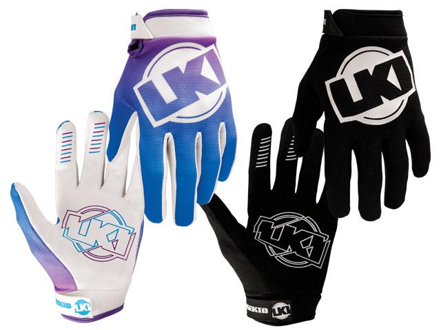 Loose Kid Industries Control Gloves