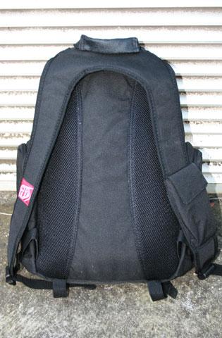 Troy Lee Designs Basic Backpack