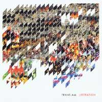 Trans Am - Liberation