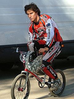 Josh Callan
