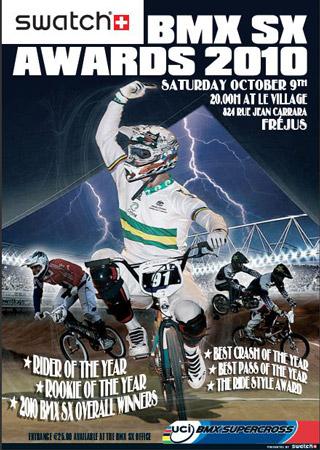 2010-SX-Awards-poster