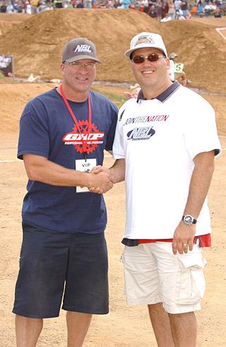 Greg-Hill-and-NBL-CEO-Gary-Aragon