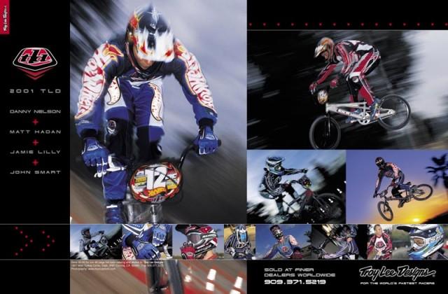 Hot_Wheels_BMX