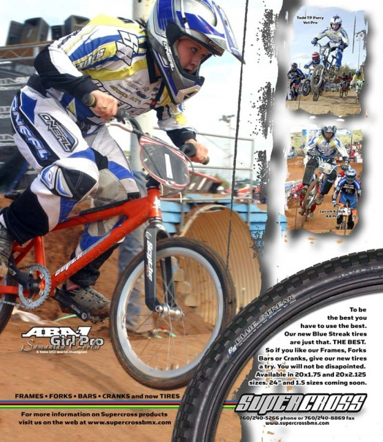 SX_Tire_ad_h3fullpage