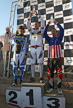aba_winternationals_elite_podium