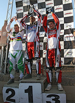 aba_winternationals_jrelite_podium