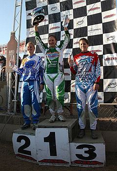 aba_winternationals_women_podium