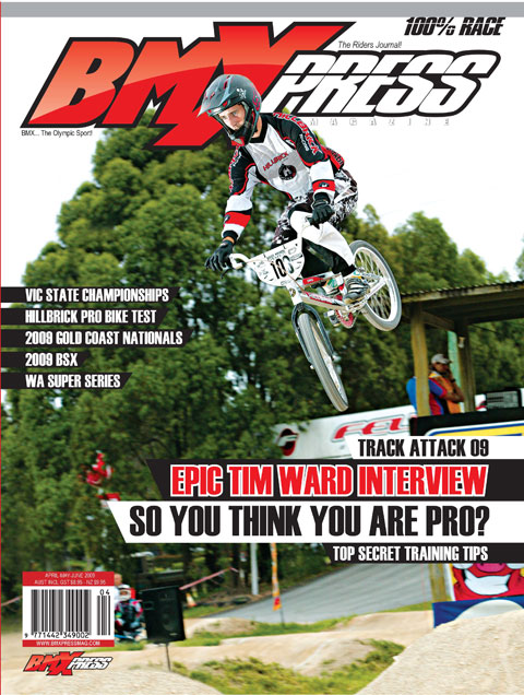 bmxpress_issue50_cover