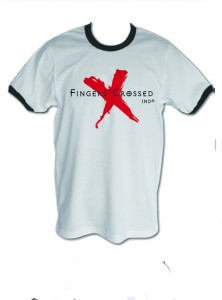 fingerscrossed_shirt-222x300