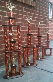 hrv_classic_trophies
