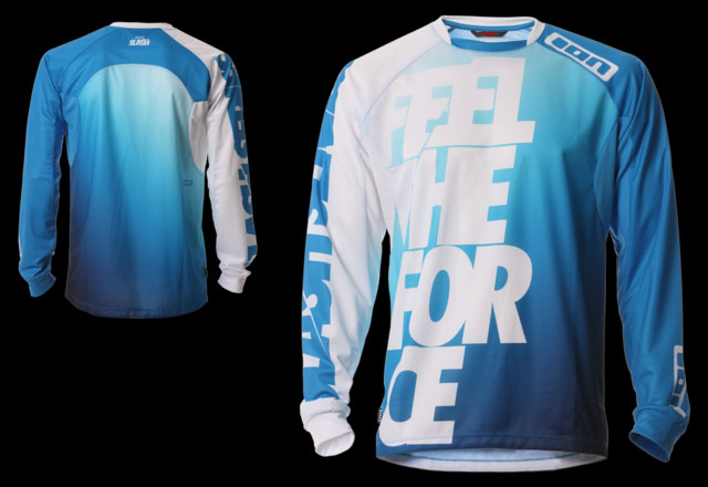 ion-voltage-jersey