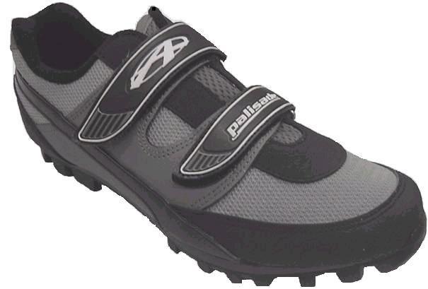 palisades-shoe