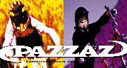 Click here to check out the Pazzaz website