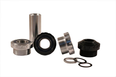 Profile Racing BMX outboard bearings