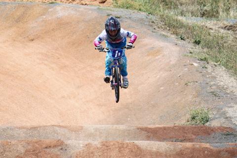 rose-jump2