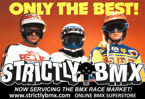 strictly-race-web-ad-3