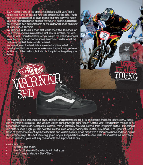 zvans_warner_spd_ad