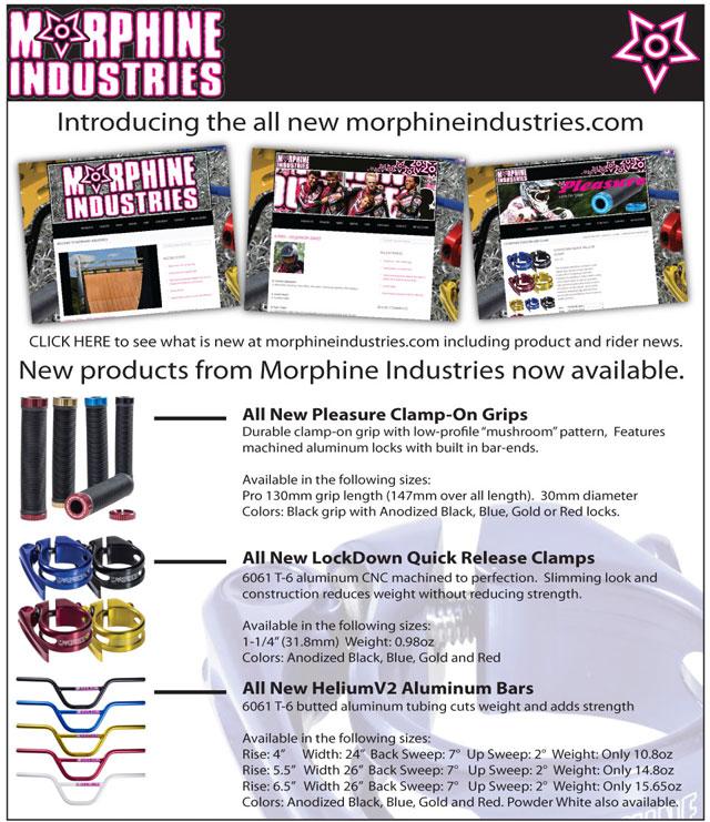 MorphinePressRelease_new-site_070913