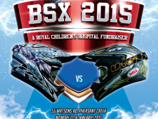 bsx2015-poster-v1