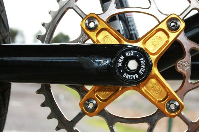 profile-column-cranks6