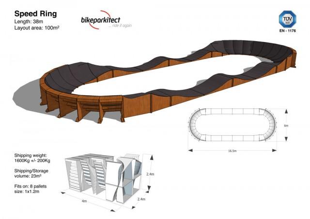 bikeparkitect-pump-track