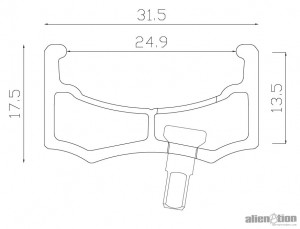 alienation-staystrong-runaway-bmx-rim-cross-section