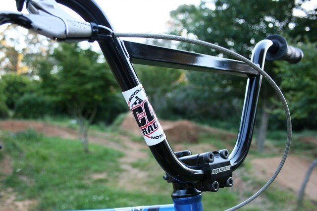 cch-racing-power-bars3