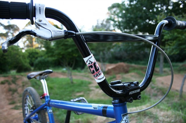 cch-racing-power-bars4