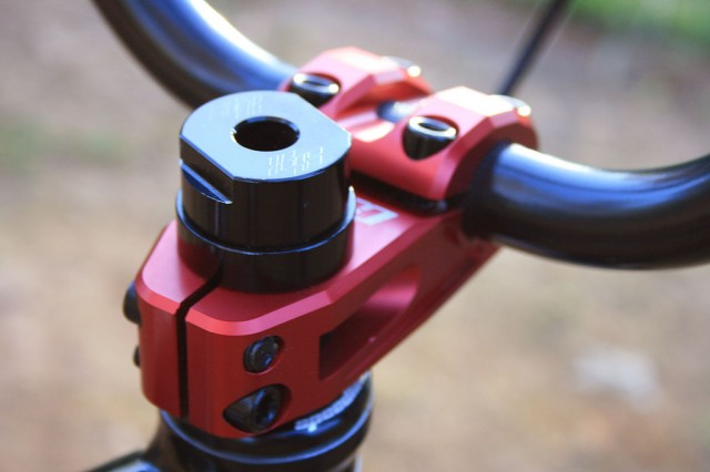 cch-superlite-bmx-stem5