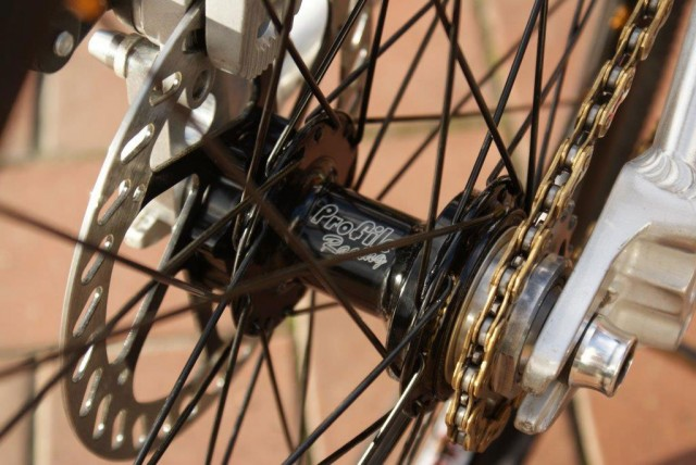 profile-elite-disc-brake2
