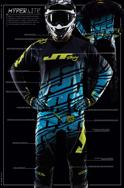 JT-Racing-Hyper-Lite-Features-Large-1
