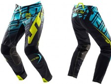 jt_racing_hyperlite_echo_pants_blk_cyan_web_3