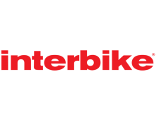 interbike_logo_red