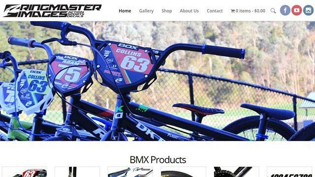 ringmaster-homepage