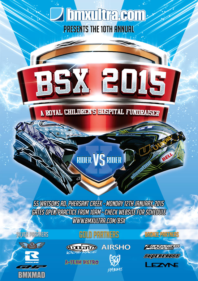 bsx2015-poster-v8