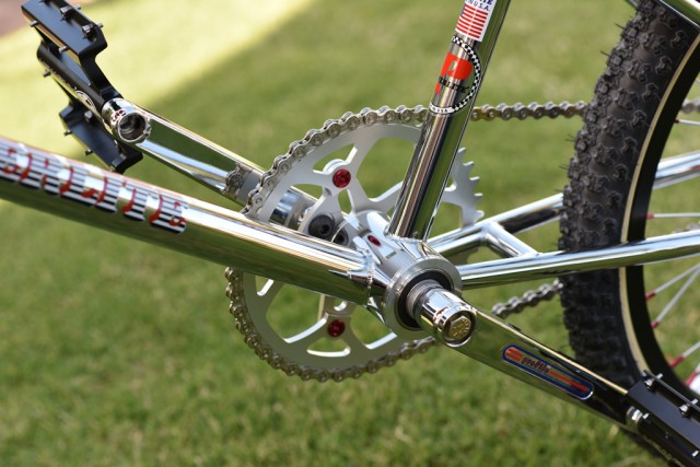 profile-40th-repro-cranks2