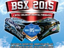 bsx2015-poster-v9