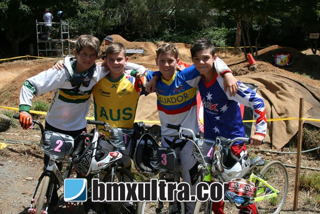 bsx2015_201501_img_8003