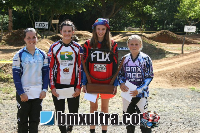 bsx2015_201501_img_8442