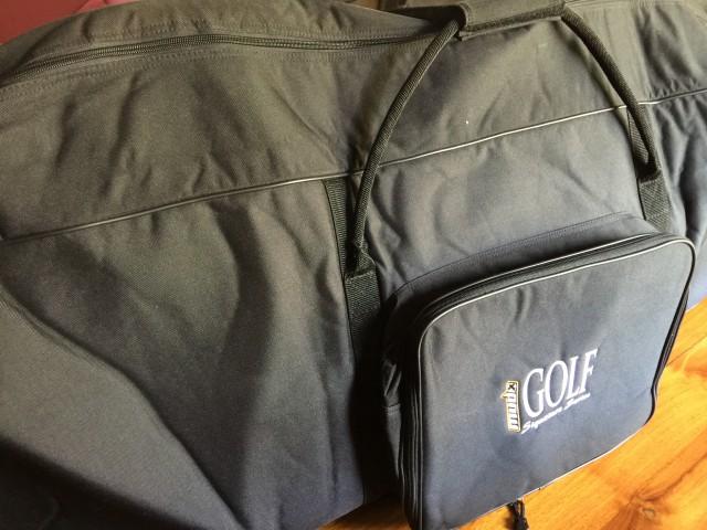 mudx-golf-bmx-bike-bag7