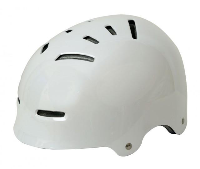 azur-zoneflex-bmx-helmet-white