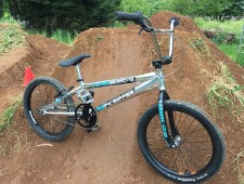 se-bmx-2014-pk-ripper-elite-xl_img_3242